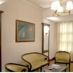 Hotel Bellaria 4* - NU MAI SUNT CAMERE DISPONIBILE
