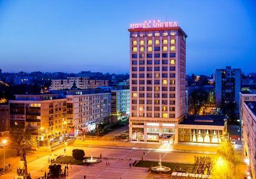 Hotel Unirea_1